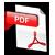 pdf 50x50